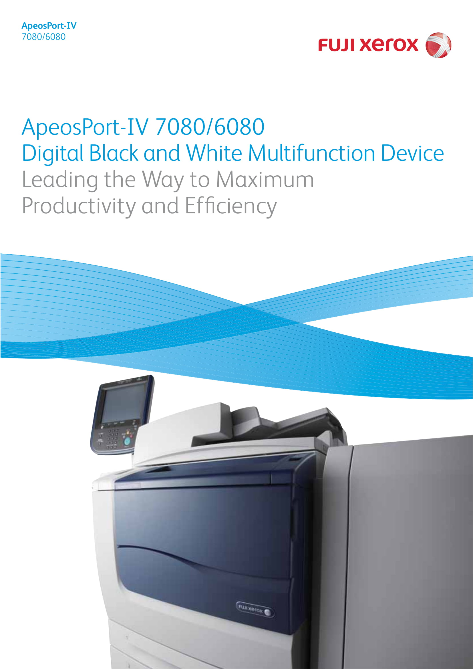 ApeosPort-IV 7080,6080_카탈로그-1.jpg