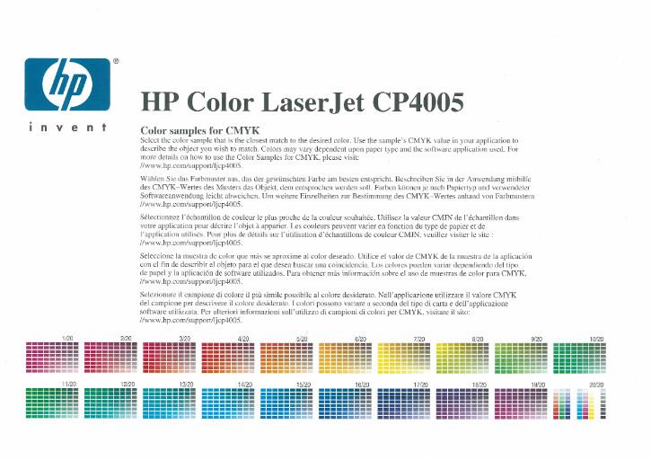 HP LaserJet CP4005_007.jpg