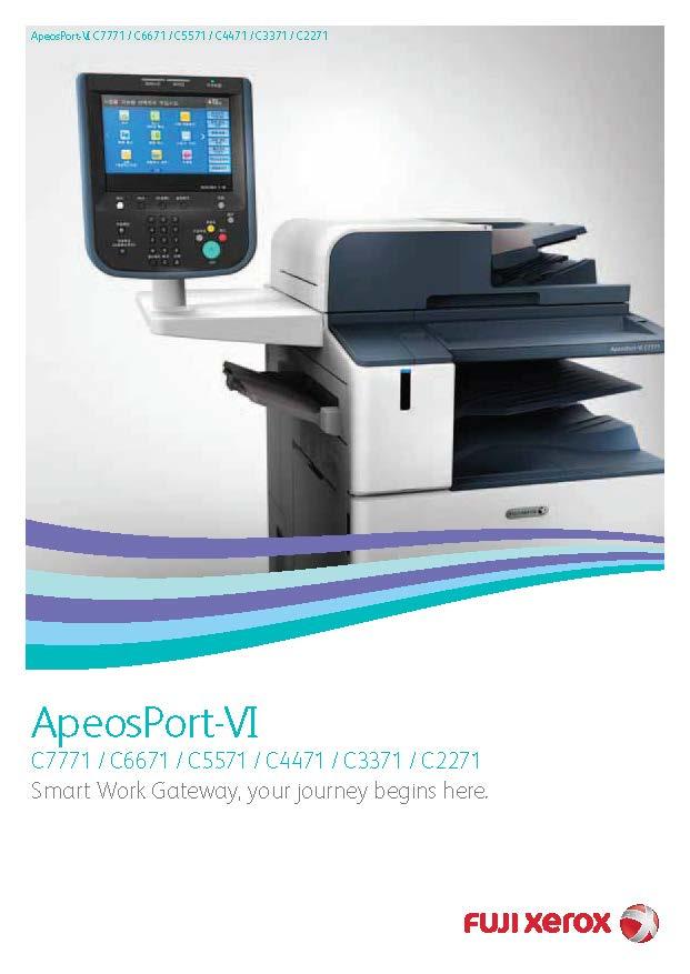 ApeosPort-VI C2271_페이지_01.jpg
