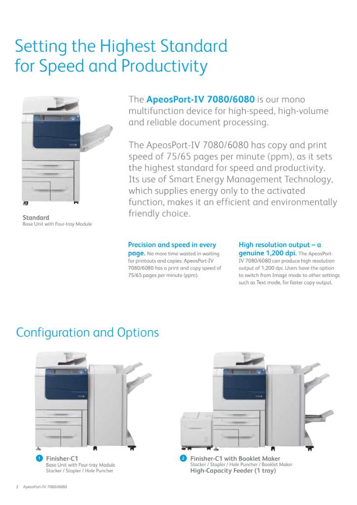 ApeosPort-IV 7080,6080_카탈로그-2.jpg