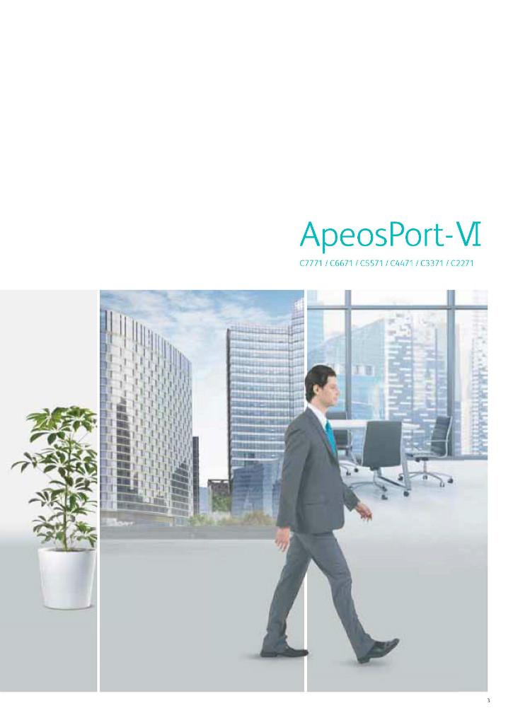 ApeosPort-VI C2271_페이지_03.jpg