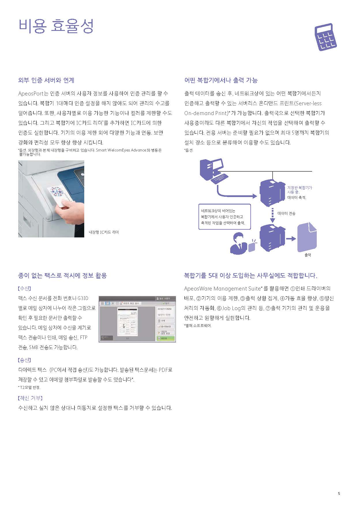 ApeosPort-V C4475_페이지_05.jpg