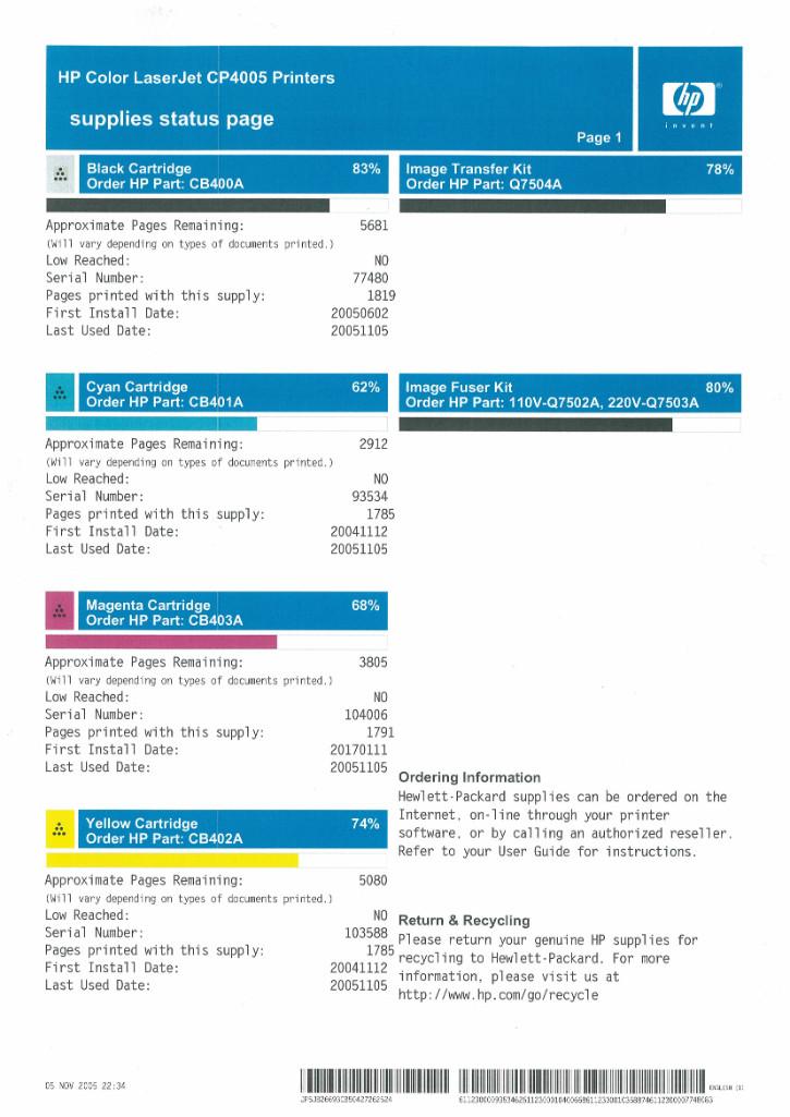HP LaserJet CP4005_003.jpg