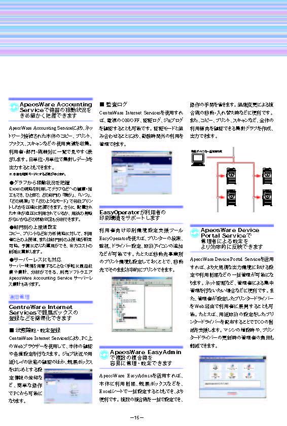 DC2C2200_C3300_C4300_페이지_15.jpg