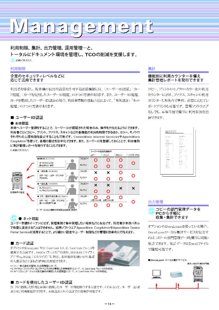 DC2C2200_C3300_C4300_페이지_14.jpg